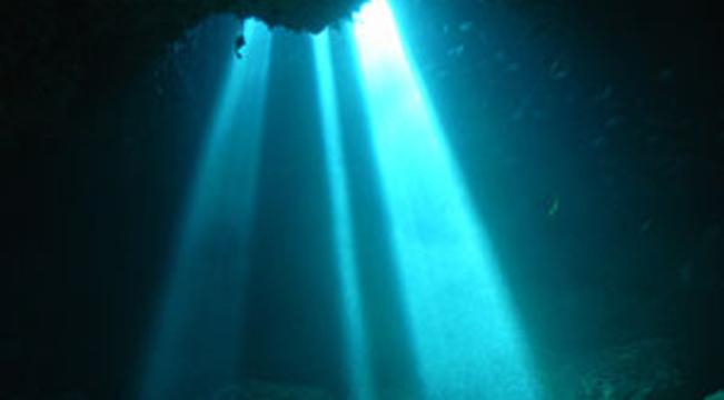 宮古島でダイビングするならここ!5大スポット別・宮古島ダイビングの人気のポイントをご紹介!