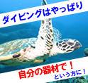 レスキュー&EFR取得ツアー 沖縄本島・那覇泊